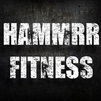 HAMMRR FITNESS