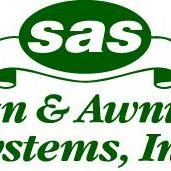 Sign & Awning Systems, Inc