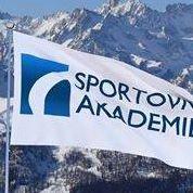 Sportovní akademie Špindlerův Mlýn