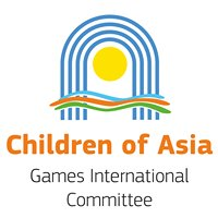 The Children of Asia International Sports Games