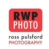 RWPhoto.com.au - Ross Pulsford