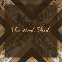 The Wood Shed