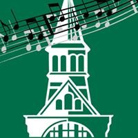 UVM Music Department