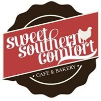 Sweet Southern Comfort Great Food and Catering