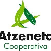 Cooperativa Atzeneta