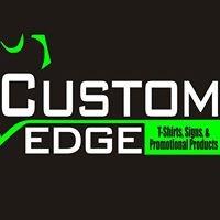Custom Edge