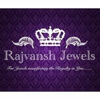 Rajvansh Jewels