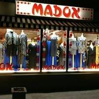 Madox Ky