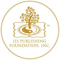 Institute for Inner Studies Publishing Foundation, Inc.