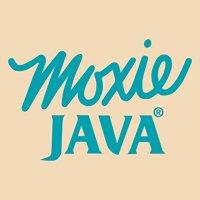 Moxie Java Bistro