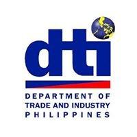 DTI Philippine Trade & Investment Centre - Singapore