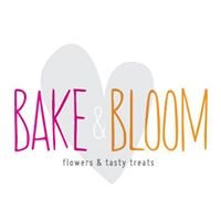 Bake & Bloom