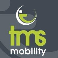 Tmsmobility
