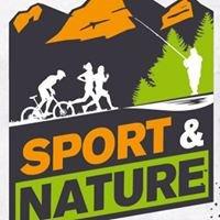 Sport & nature