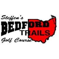 Bedford Trails Golf Course & Restaurant