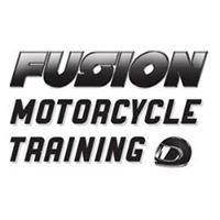 Fusion Motorcycle Training UK