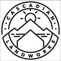 Cascadian Landworks