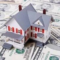 Buying Florida Vacation Homes