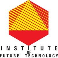 Institute of Future Technology