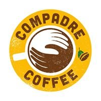 Compadre Coffee