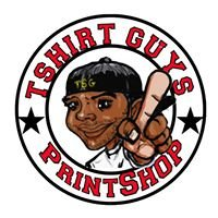 T-Shirt Guys LLC