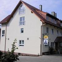 """Gasthaus """"Zu den sieben Quellen"""" Kuni Mutzbauer"""