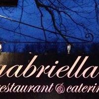 Gabriella's