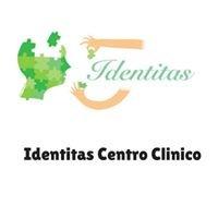 Identitas - Centro Clinico