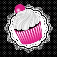 Unique Cupcakes