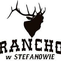 Rancho Stefanów 1 (Gmina Poświętne)