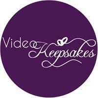 Video Keepsakes