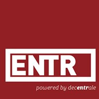 Café-restaurant ENTR powered by De Centrale