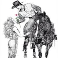 Brenda-lees Real Horseback Trail Rides, Horse Therapy Batemans Bay