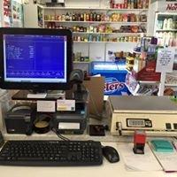 Eungai Creek Post Office & General Store