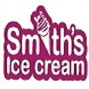 Smith's Ice Cream