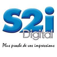 S2i Digital