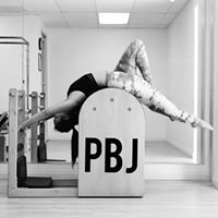 Pilates By Jennavie