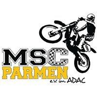 MSC Parmen e. V.