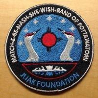 Jijak Foundation