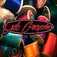 Lub Graphix Design Studio
