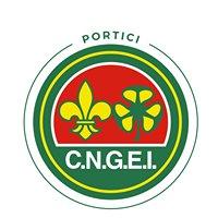 Associazione Scout Laica Portici