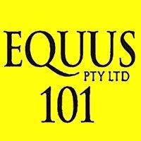 EQUUS 101