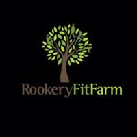 Rookery Fit Farm