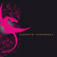 Agentur Ventrella GmbH