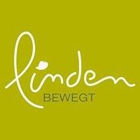 Linden bewegt