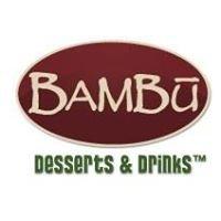 Bambu Desserts & Drinks - Houston Bellaire