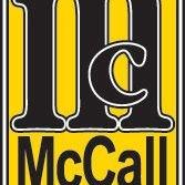 McCall Communications