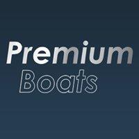 Premium Boats