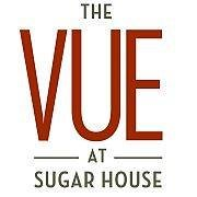 The Vue at Sugar House Crossing