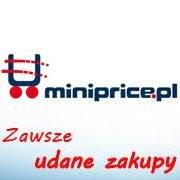 Hurtownia internetowa MINIPRICE.PL
